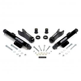 Hotchkis 1999-2004 Ford Mustang Rear Suspension Package