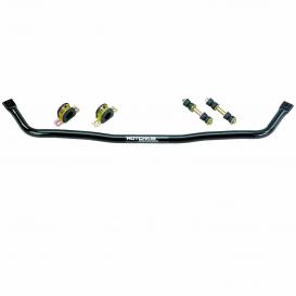 Hotchkis 65-66 Chevy B Body Performance Front Sway Bar - 1-1/4in Hollow