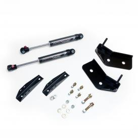 Hotchkis APS Rear Shock Kit 63-72 2WD C-10