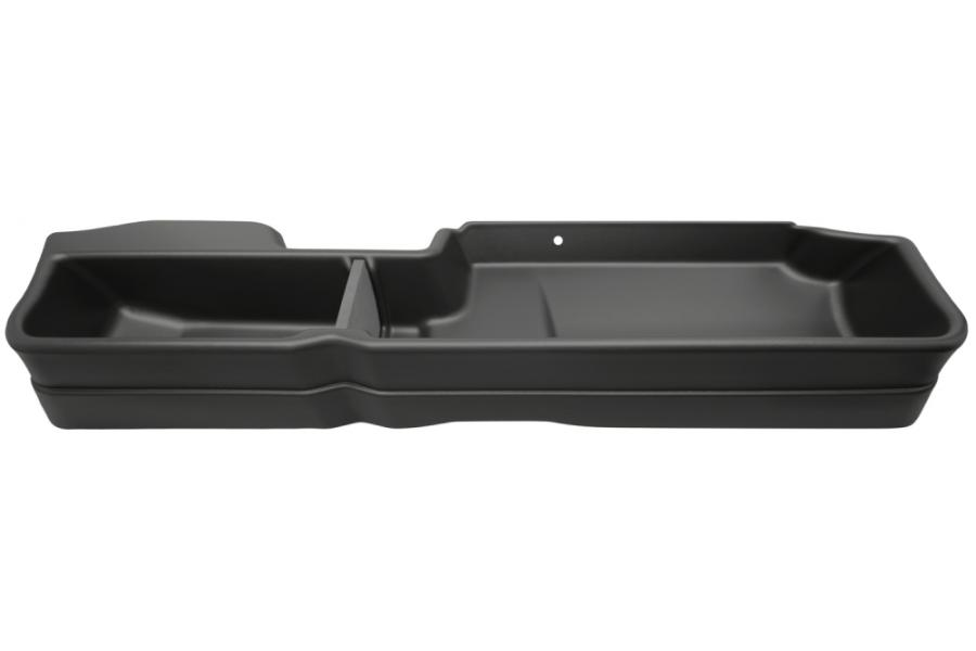 Husky Liners Gearbox Under Seat Storage - Husky Liners 09061