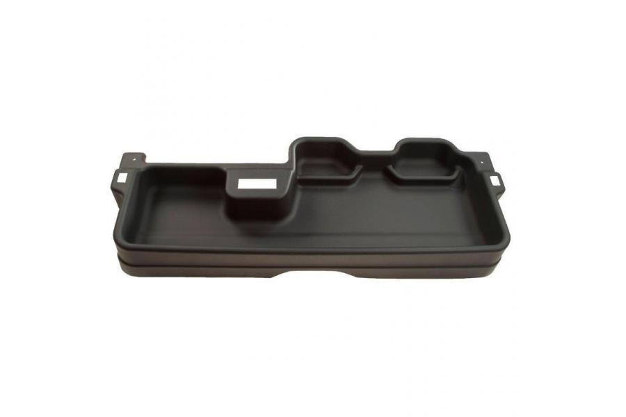 Husky Liners Under Seat Storage Box - Husky Liners 09511