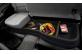 Husky Liners Under Seat Storage Box - Husky Liners 09211
