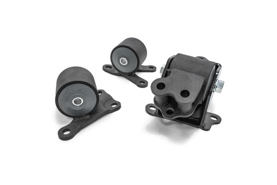 Innovative Mounts Engine Mounts - Innovative Mounts 10051-85A