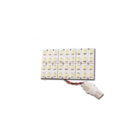 "36"" LED Superboard (Single) - White"