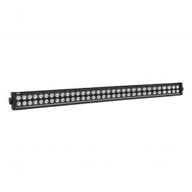 "B-Force 30"" 180W Dual Row Combo Beam LED Light Bar"
