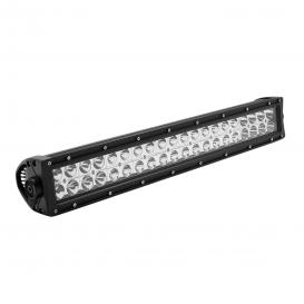 "EF2 20"" 120W Dual Row Spot Beam LED Light Bar"