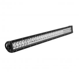 "EF2 30"" 180W Dual Row Spot Beam LED Light Bar"