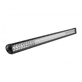 "EF2 40"" 240W Dual Row Spot Beam LED Light Bar"