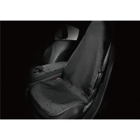 3D Maxpider Defender Seat Covers