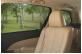 3D Maxpider SolTect Custom-Fit Sun Shades