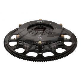 ACT Sint Iron Race Twin Disc Clutch