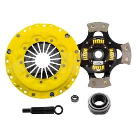 ACT Sport Race Single Disc Clutch Kit
