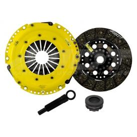 ACT Heavy Duty Street Single Disc Clutch Kit