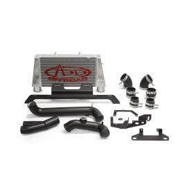 ADD Intercooler Upgrade Kit by AFE