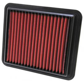 AEM DryFlow Air Filters