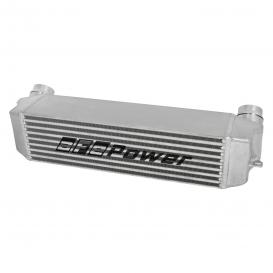 aFe BladeRunner GT Series Intercooler
