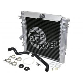 aFe BladeRunner GT Series Radiator Kit