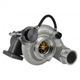 aFe BladeRunner GT Series Turbocharger
