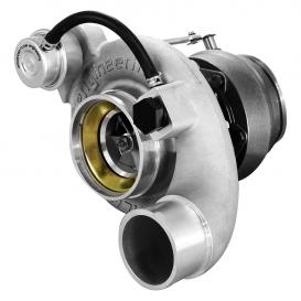 aFe BladeRunner Street Series Turbocharger