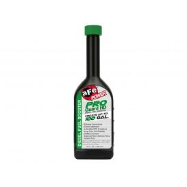 aFe Pro Guard HD Diesel Fuel Booster