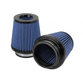 aFe Magnum FLOW Cold Air Intake Replacement Filter..