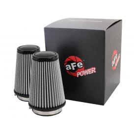 aFe Magnum FLOW Intake Replacement Air Filters