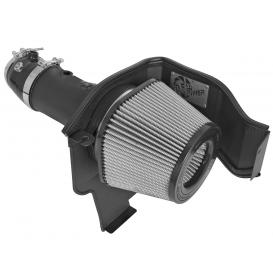 aFe Magnum FORCE Stage-2XP Cold Air Intake System