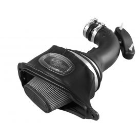 aFe Momentum Cold Air Intake System