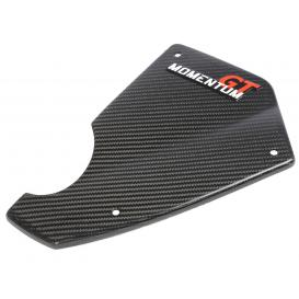 aFe Momentum GT Intake System Air Box Cover