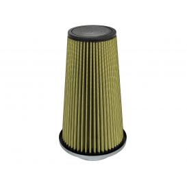 aFe ProHDuty Cold Air Intake Replacement Filters