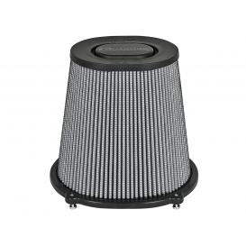aFe QUANTUM Cold Air Intake Replacement Filters