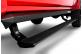 AMP Research PowerStep XL Running Boards - AMP Research 77135-01A