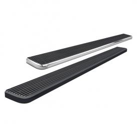 "APS 5"" iStep Running Boards"