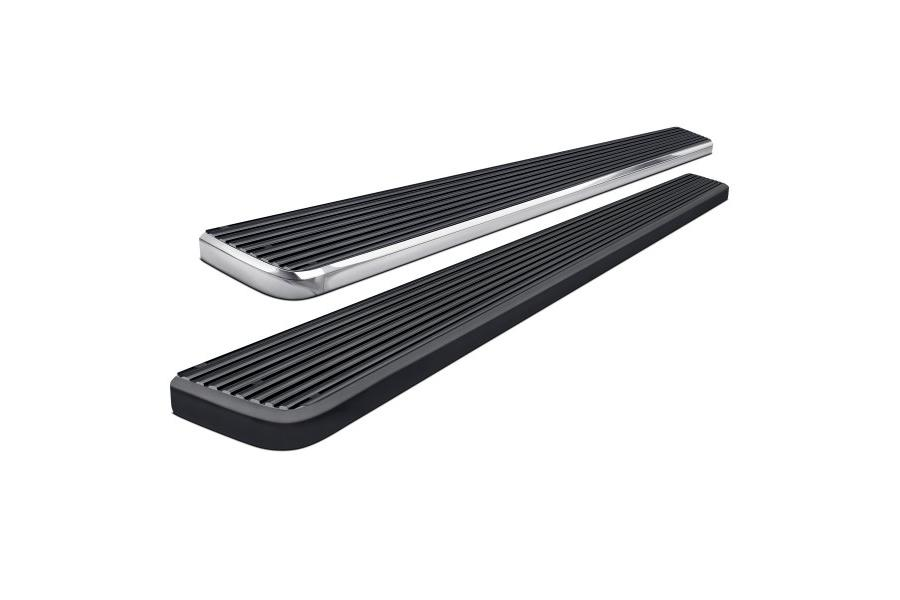 "APS 6"" iStep Running Boards"