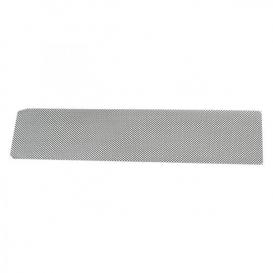 APS Universal Mesh Grille