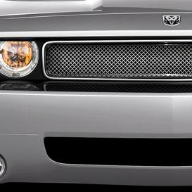 APS X Mesh Grille