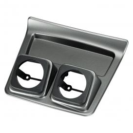 Auto Meter Shifter Console Mounts