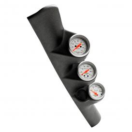 Auto Meter Ultra-Lite A-Pillar Gauge Kit