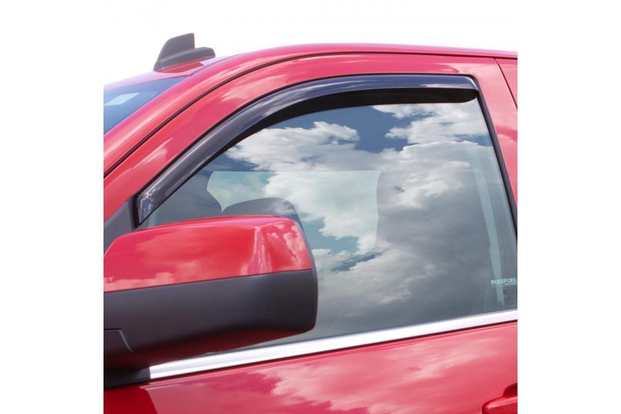 AVS Vent Visor Window Deflector Rain Guard for 2008-2019 Dodge Challenger