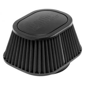 Banks Power Ram-Air Filter Assembly