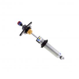 Bilstein MDS Series Shock Absorbers and Struts