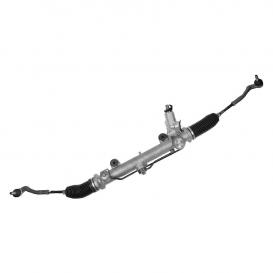 Bilstein Power Steering Rack and Pinion Assemblies