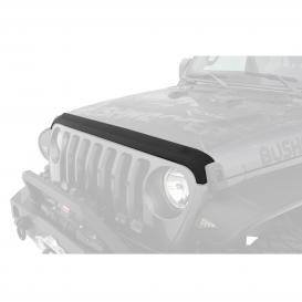 Bushwacker Trail Armor Hood Guard