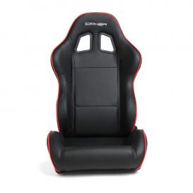 Cipher Auto CPA1031 Series Racing Seats