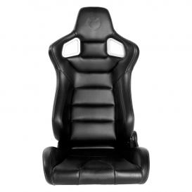 Cipher Auto CPA2001 Series Racing Seats