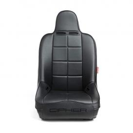 Cipher Auto CPA3004 Series Racing Seats