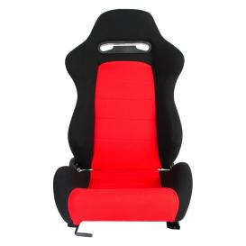 Cipher Auto CPA1013 Series Racing Seats