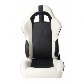 Cipher Auto CPA1009 Series Racing Seats