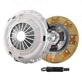Clutch Masters FX300 Series Clutch Kit