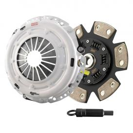 Clutch Masters FX500 Series Clutch Kit
